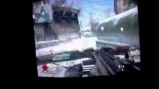 Good crossbow kill Thumbnail