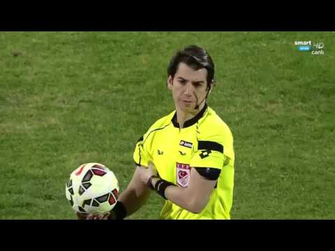 Be ikta vs Instituto Neymar F TBOL Friendly 1st Half 16 01 2015