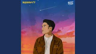 Harvey-Christo-Serendipity