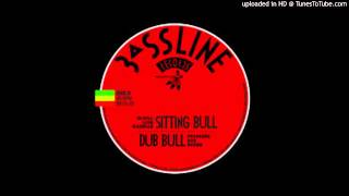 Pressure Dub Sound feat Lion Warriah - Sitting Bull Dub (mmsweden remix)