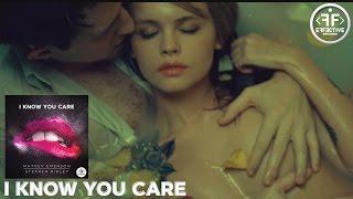 Смотреть клип Matvey Emerson & Stephen Ridley - I Know You Care