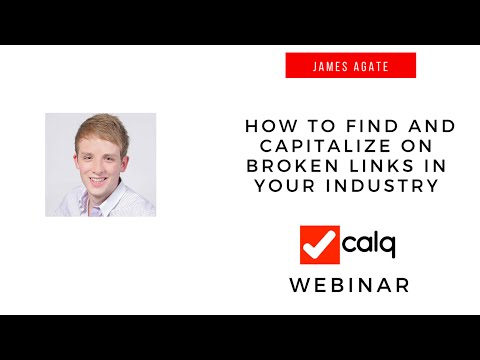James Agate on link rot