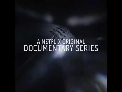 Netflix Belgeseli The Mind Of Aaron Hernandez Fragman