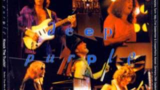 Deep Purple - Child In Time #1 (From