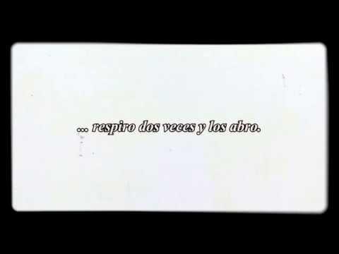 Christina Aguilera: Anywhere But Here (Subtitulada en español)