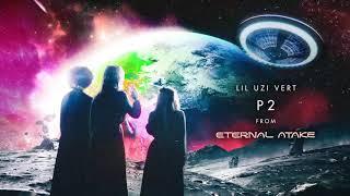 Lil Uzi Vert - P2 [Official Audio]