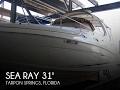 [SOLD] Used 2003 Sea Ray 280 Sundancer in Tarpon Springs, Florida