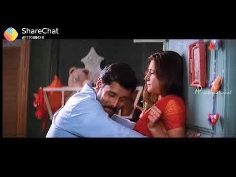 WhatsApp status - Tamil - Vikram - Romantic - Love