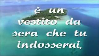 BUONGIORNO A TE ! Pavarotti.wmv