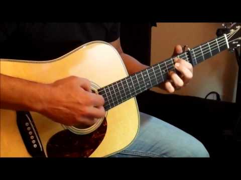 Overwhelmed chords by Big Daddy Weave - Worship Chords