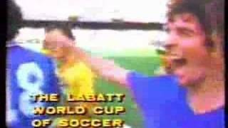 CFMT Channel 47 Cable 4 1986 promo