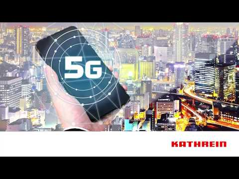 Antenna Innovations Imperative to Realize the Promise of 5G