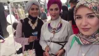 VLOG & HAUL | Immehabayas Launch