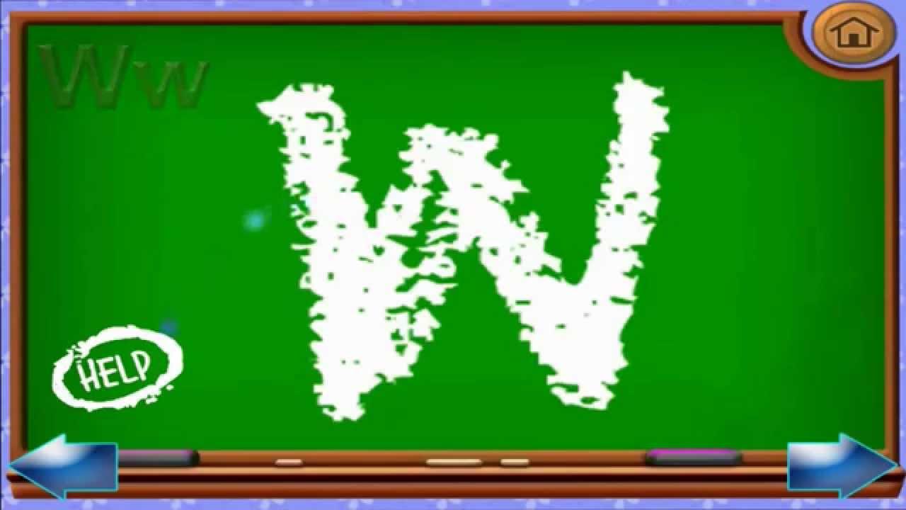 abc dot to dot the alphabet youtube