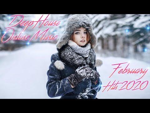 🔝DEEP HOUSE 2020 MIX🔥HOUSE RELAX 2020🔥 SUMMER MIX 2020 🔥 #7