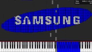 dark-midi-hypnotize-samsung-ringtone