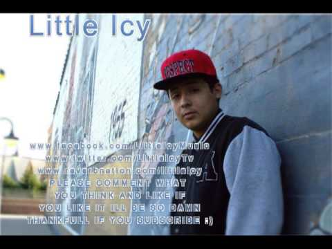 Oliver Ramirez - Let Em Know / Oklahoma City Rapper