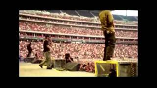 Linkin Park (Live in Texas P2)