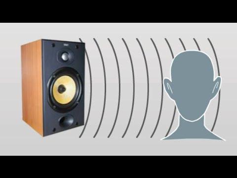 HVAC Training - Noise Control