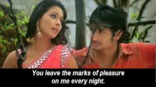 Video Thumbnail tamil love songs - mqdefault