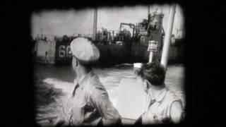 Joe Bonomo Movie of the Month THE ATOM BOMB Bikini Atoll Test