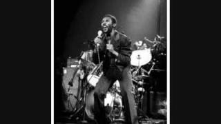 Toots & the Maytals (as The Flames) - Broadway Jungle