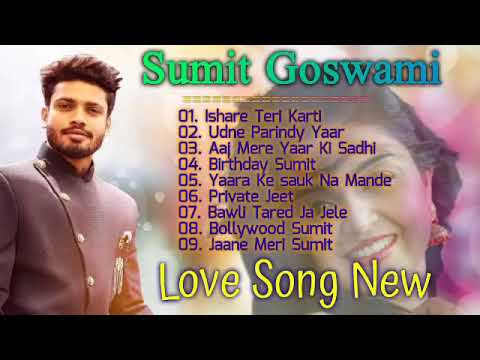 sumit-goswami-new-song-|-sumit-goswami-all-song-||-sumit-goswami-new-collection-|-sumit-goswami-2021