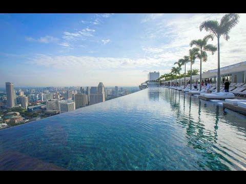 5 star luxury hotels; Le meridien dhaka; best spa, fitness club video