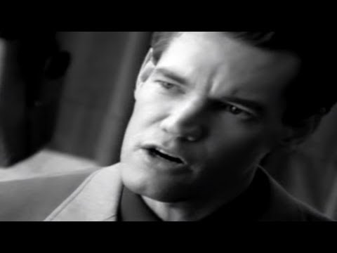 Randy Travis - Heroes And Friends (Official Music Video)