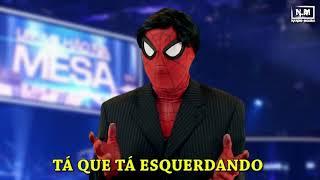 GREG NEWS | BOLSONARO - Mentiras da BOQUITA!!!