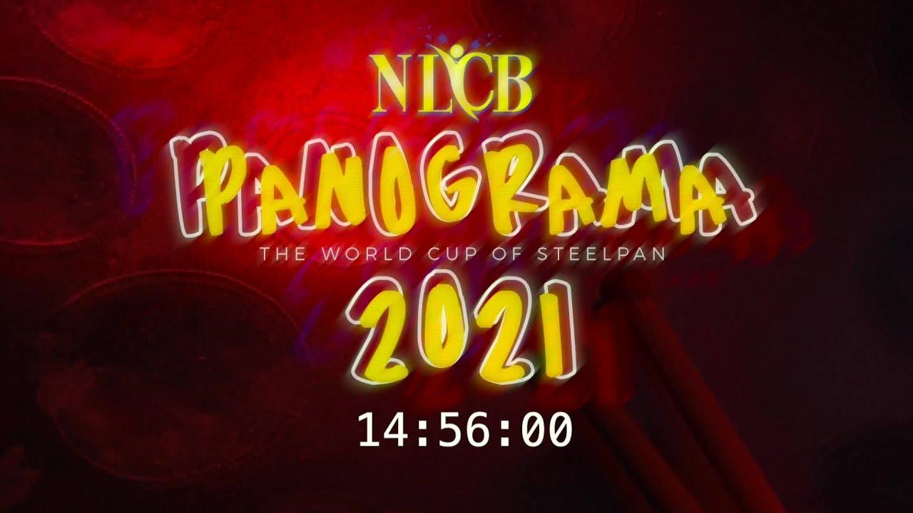 The 2021 NLCB PanoGrama - Night 2