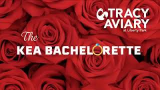Kea Bachelorette: Season 2 Announcement