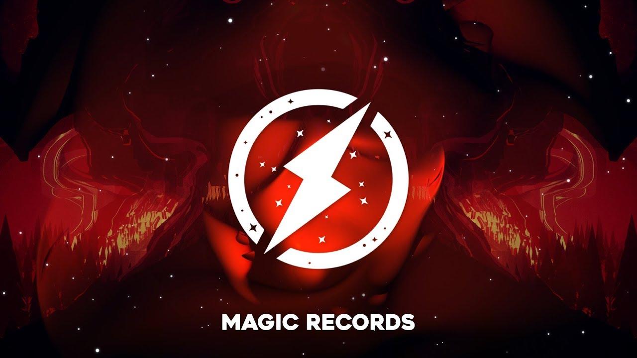 Murdbrain & Level 8 - Too Loud (Magic Free Release)