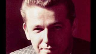 Floyd Cramer - What´d I Say - saemann8