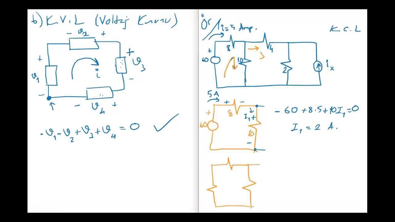 graf teorisi Grafik teorisi dersi quiz soruları ve çözümleri - melikşah üniversitesi üniversite not ortolaması hesaplama üniversiteli efsaneleri üniversiteli caps vize final haftası ı.