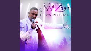 Gambar cover Jehova Re Tshepile Wena