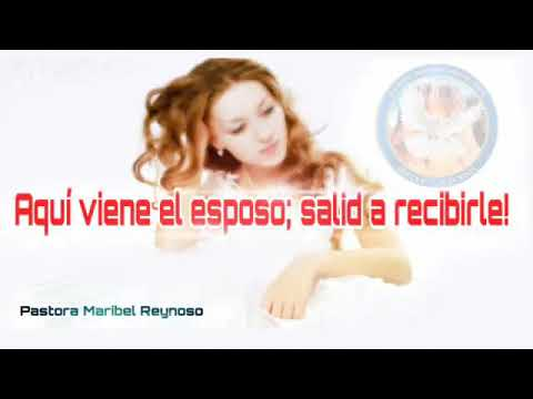 CAMBIAR CAMISA LÁMPARA GAS from YouTube · Duration:  7 minutes 16 seconds
