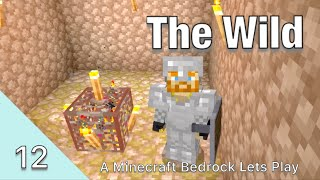 How To Make An Xp Farm In Minecraft With A Spawner