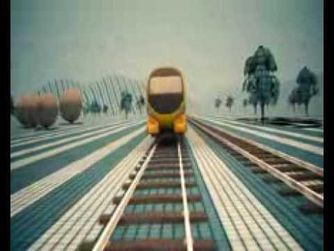 'Northern Hub' to transform rail travel in Merseyside an...