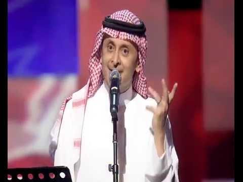 #9 Abdul Majeed Abdullah - Kanoua - Dubai 2014 | ج 9 عبد المجيد عبدالله - قنوع -  دبي 2014