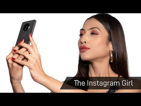 The Instagram Girl's Makeup Look | Girl's Makeup Tutorial | MyGlamm