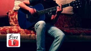 Амирхан Масаев - ♬Про наркомана ♬(cover)