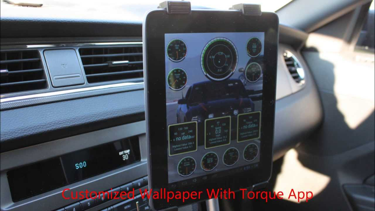 how to tell if android tablet has gps