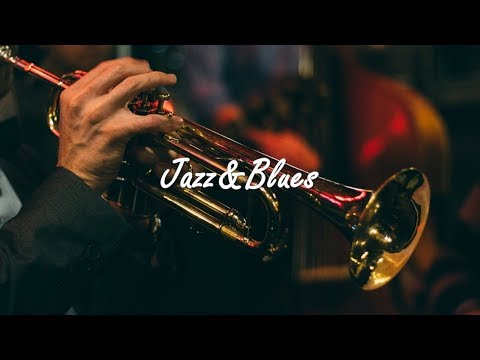 Boney James - Hold On Tight Mp3