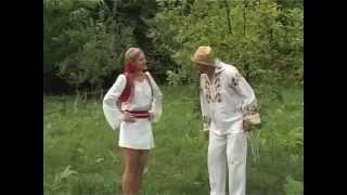 Varu Sandel si Simona Boncut - Vecina de peste drum