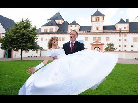 Doku Wie wir uns trauen - Heiraten in drei Kulturen HD