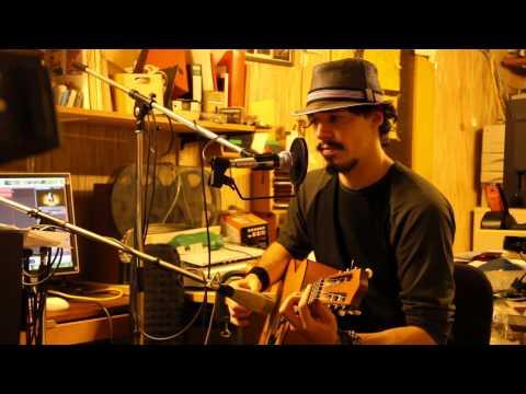 Bodo Wartke 90 Grad Cover /w Solo (Gitarren-Arrangement)