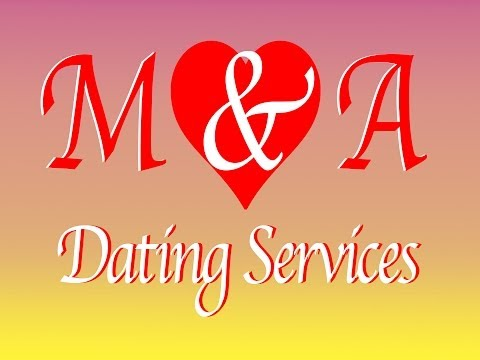 dating website introduction