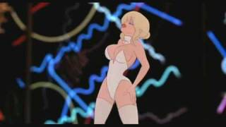 Repeat youtube video We are prostitutes: Cool World