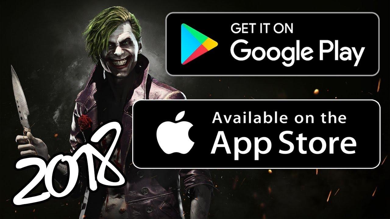 7 Paladins NA: 3D RPG x MOBA - Google Play